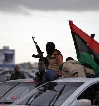 1409835523-libia-miliziani
