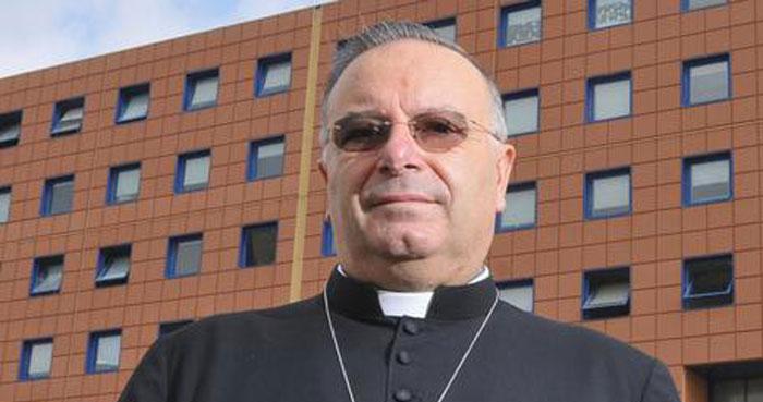 arcivescovo-montenegro