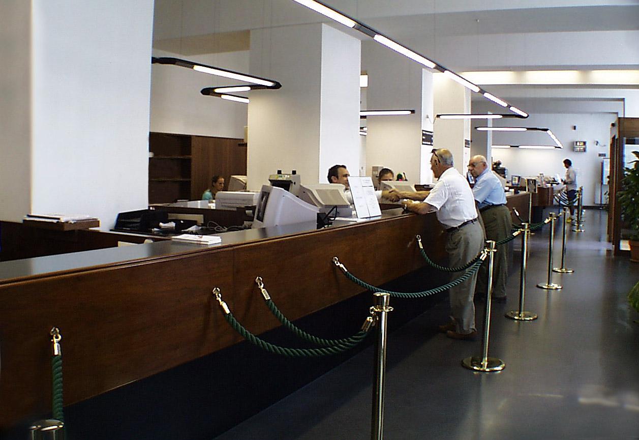 banca-lavoro