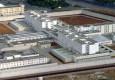 carcere Pagliarelli