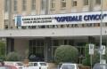 news_img1_58973_ospedale_civico_palermo