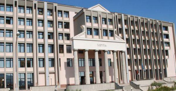 tribunale-di-Agrigento