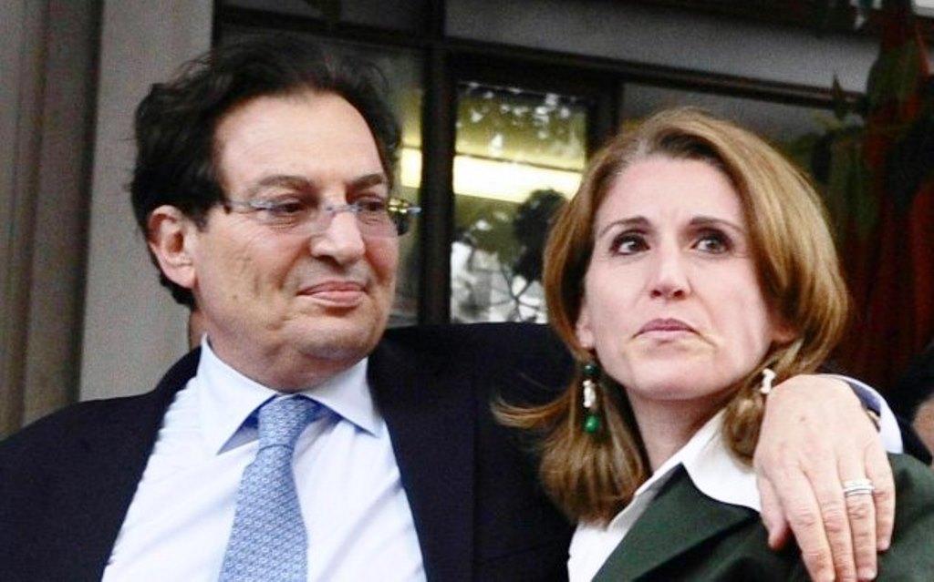 Il-presidente-Crocetta-con-Lucia-Borsellino