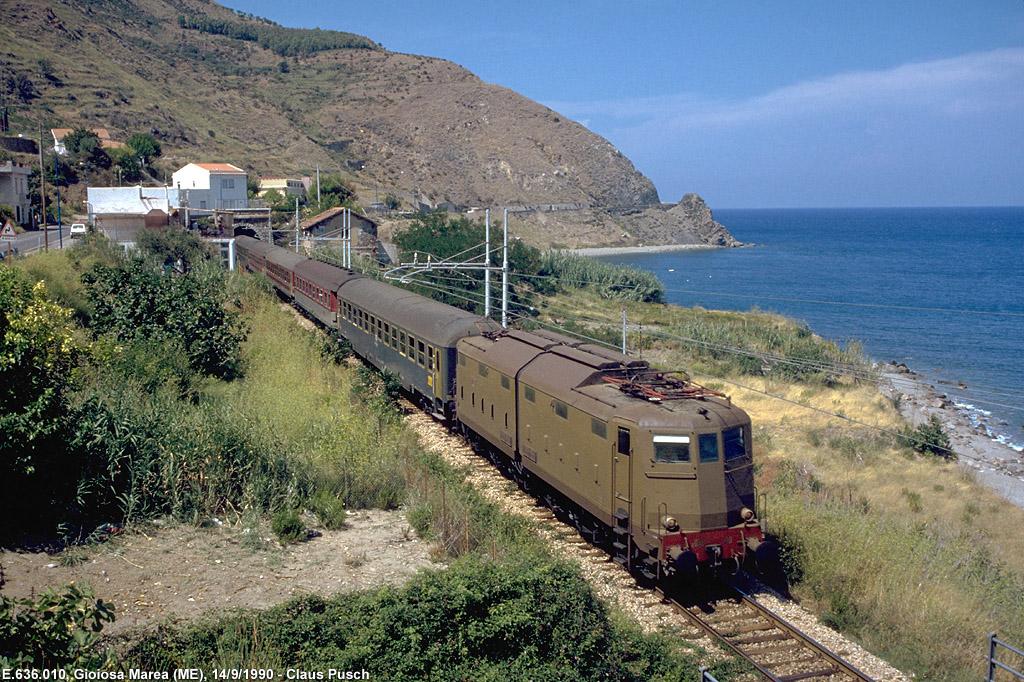 treni-sicilia