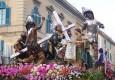 Processione-dei-Misteri-di-Trapani-Lascesa-al-Calvario-Inviata-da-Giuseppe-Vittorioso