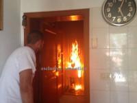 incendio-in-diretta-a-Caronia-640x480