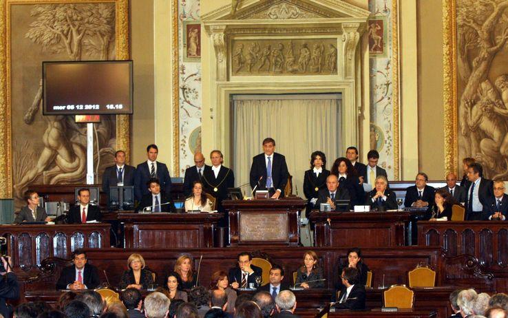 sicilia_seduta_inaugurale_ars_seduta_3_ansa_1