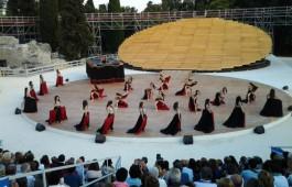 teatro-greco_siracusa_03