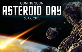 Asteroid_Day
