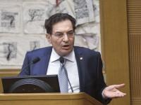 Sicilia: frase choc su Borsellino E Crocetta si autosospende-media-1